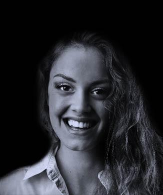 Sarah Musk